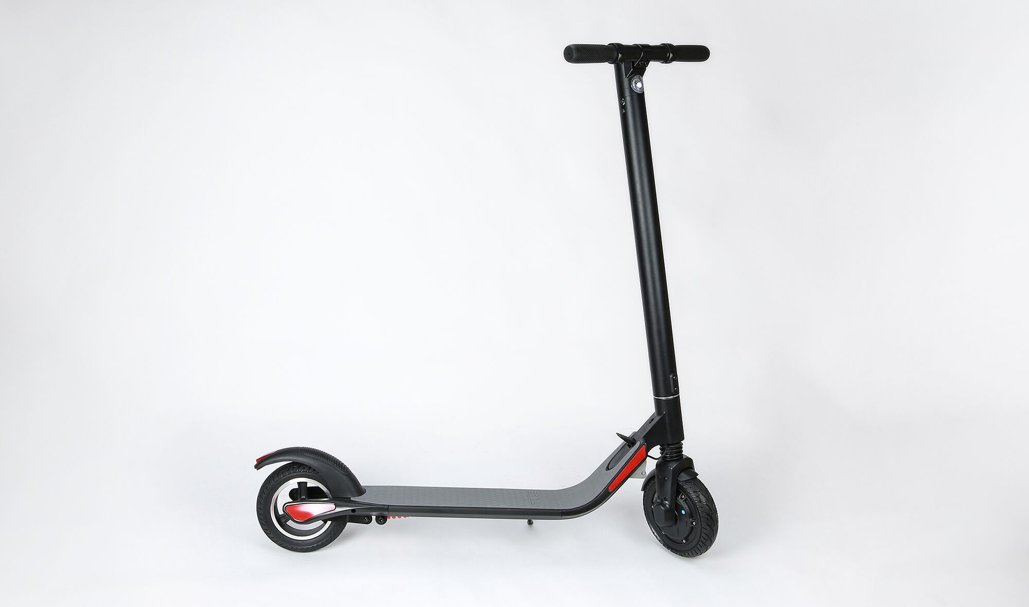 Electric Scooter in Melbourne