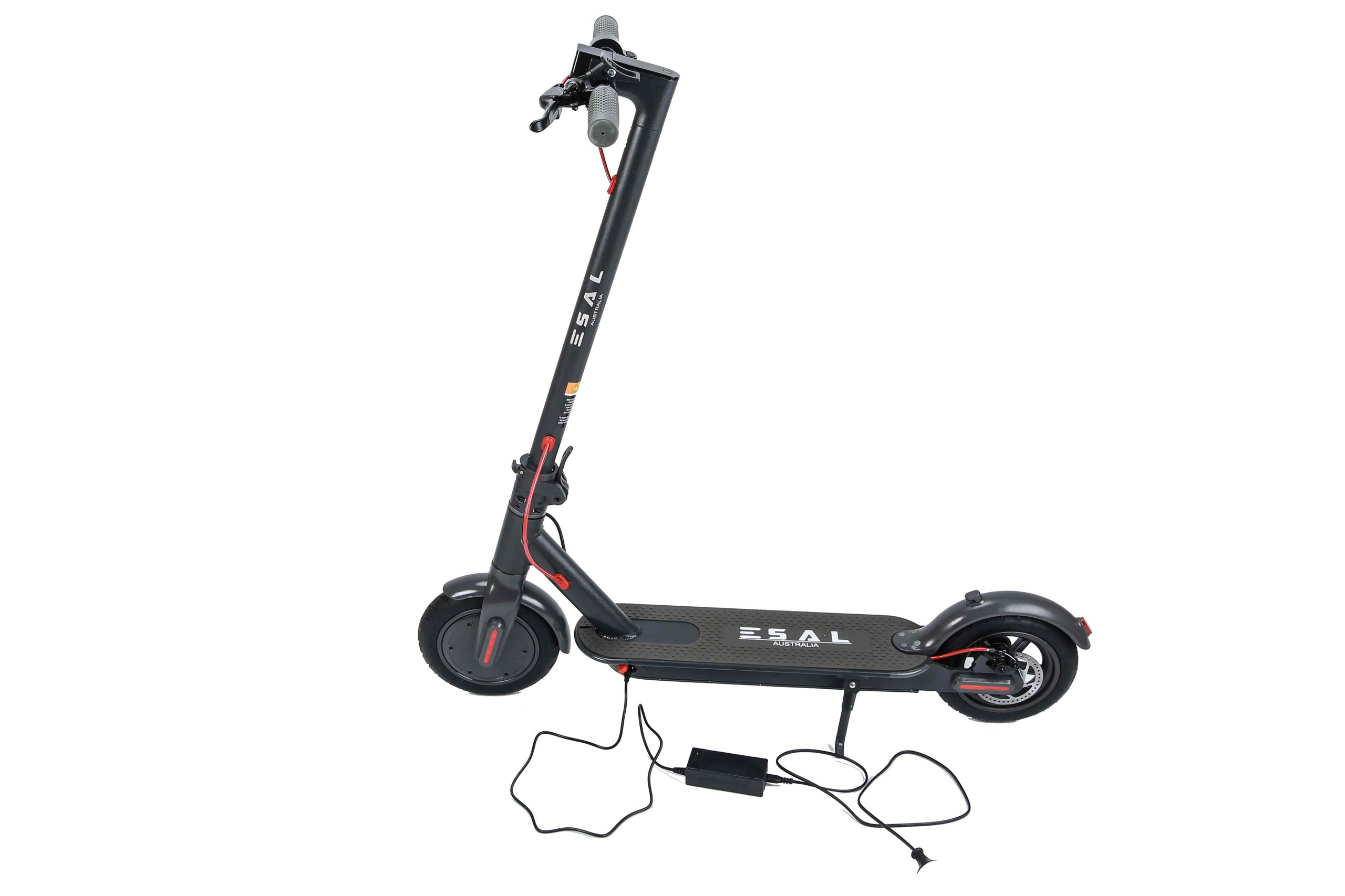Electric Scooter Sydney
