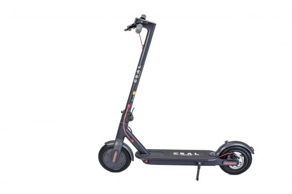 Electric Scooter Gold Coast