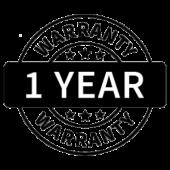 lnut-1-year-warranty-badge