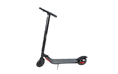 Electric Scooter in Perth