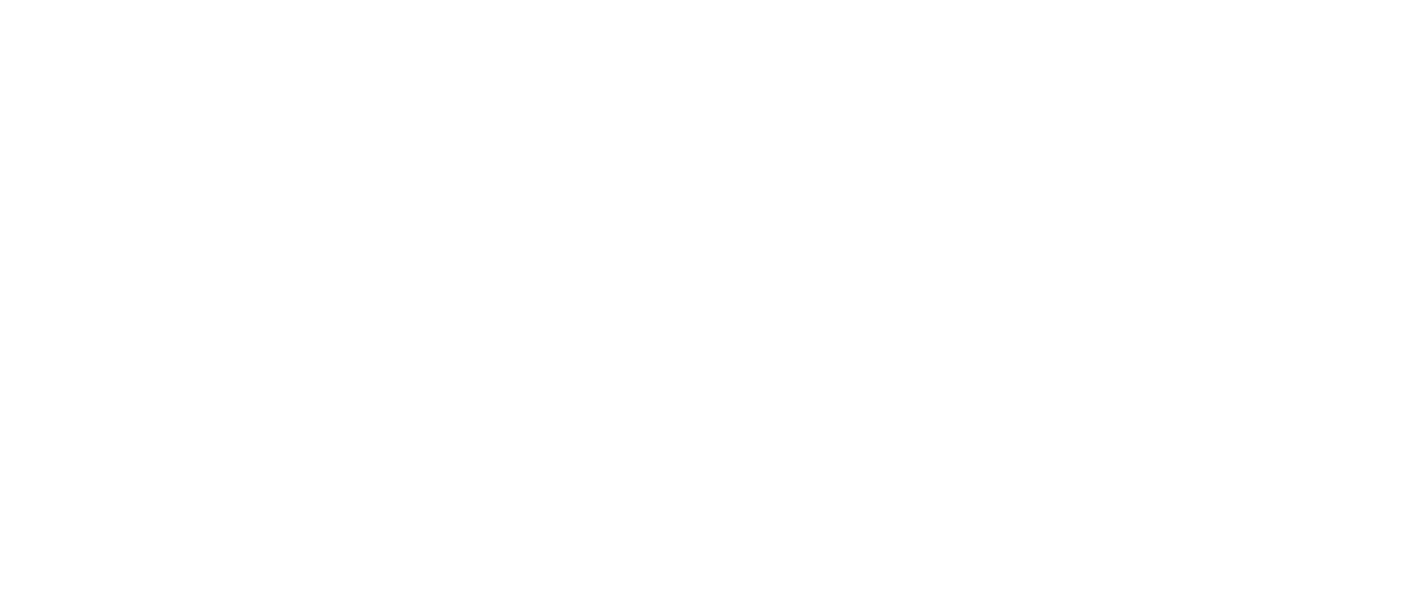 Moneyme - Shop now & Pay later